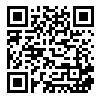 微信图片_20210301050259.jpg
